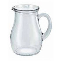 1000 ml Roxy Jug