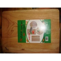 40 cm Chopping Board