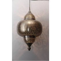 Ancient design Hanging lamp