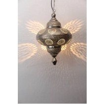 Antique design  Hanging Lamp