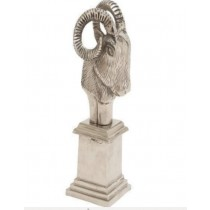 Aries-Decorative sculpture