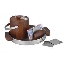 Aristo Barware set
