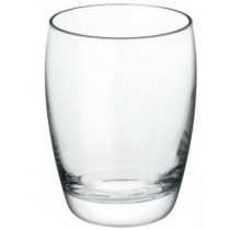 Aurelia Glass Tumbler