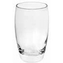 Aurelia 270 Water Glass