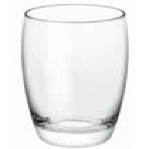 Aurelia 420 Tumbler Glass