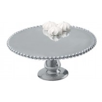 Beautiful design Aluminum Cake Stand