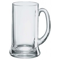Glass Made Mug icon 1 print