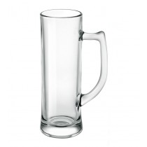 596ml Beer Mug Ireland