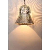 Bell shape Hanging Lamp