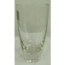 Bic Alpi Glass Tumbler