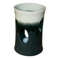Black and White Aroma Diffuser