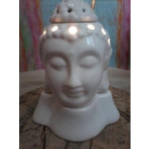 Buddha Electric Oil Diffuser