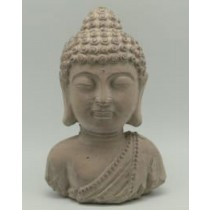 Buddha For Garden Decor
