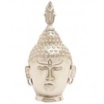 Decorative Buddha Statue DECORATIVE AND GIFTWARE ITEMS
