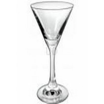 Cal Marrtini Stem Glass