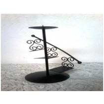 Candle Stand Ladder