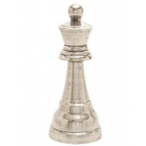 Chess Pawn-DECORATIVE AND GIFTWARE ITEMS
