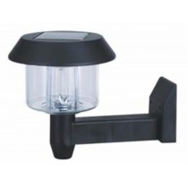 china solar light