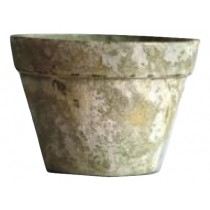 Classic 21.5cm Height Stone Planter
