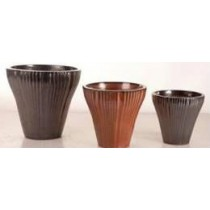 Designer Flower Pot-Medium Size