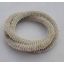 Tri Spring Iron Wire Napkin Ring