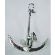 15 Inches Anchor