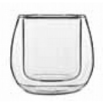 22cl Tumbler Thermic Glass