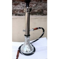 24'' Decorative New Designer Mosaic Hookah