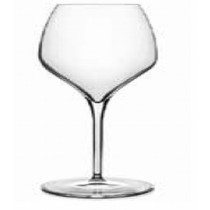 Stemw Magnifico 450 ML Glass