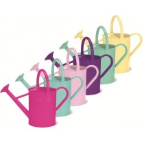 5 Liters Multicolor Watering Can