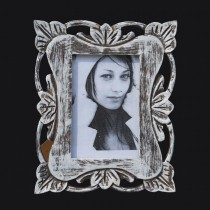 5 x 7 Classic Large Photo Frame