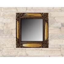 68*65*5 Wall Hanging Mirror