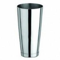 750 ml Bar Shaker