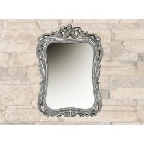 90*110*5 Size Wall Hanging Mirror
