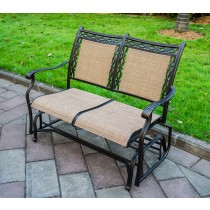 outdoor cast aluminum furniture  Competitive price  Attractive design  Comfortable, elegant and Stack-able     Easy to assemble and maintain