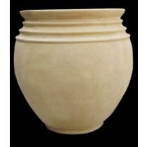 Artificial Sandstone Classic Garden Flowerpot