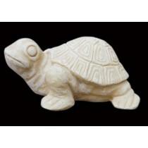 Artificial Sandstone Small Turtle Shape Water Fountain