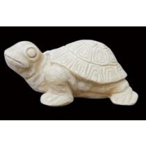 Artificial Sandstone Turtle Shape Water Fountain