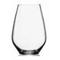 Atlier Pinot Noir Glass
