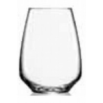 Atlier Riesling Glass