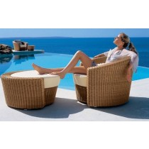 Beach Sofa Set