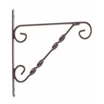 Black Hooks For Baskets