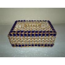 Box Crystal Wedding Gifts