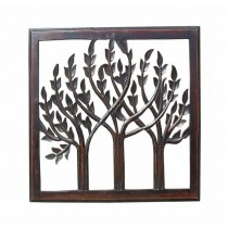 Branch Tree Wall Decor