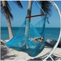 Caribbean Hammock Chair