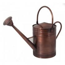 Classic Design Copper Watering Can