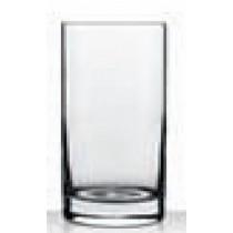 Classico Beverage Tumbler