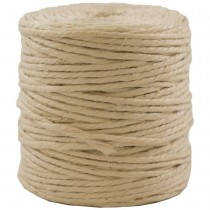 Crafted 219 Feet Spool Gardening Twine