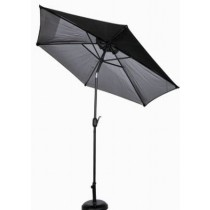 Decorative Outdoor Garden Patio Umbrella