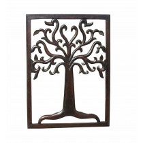 Decorative Tree Wall Panel